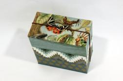 Schmuckbox 5
