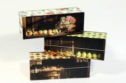 Kisten-Set 3