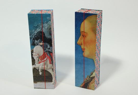 Kisten-Set 6
