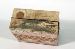 Schmuckbox 3