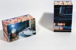 Kisten-Set 7