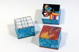 Kisten-Set 8