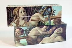 Kisten-Set 12