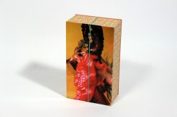 Kiste 9