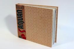 Kombi-Buch 4
