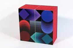 Doppel-Box 1