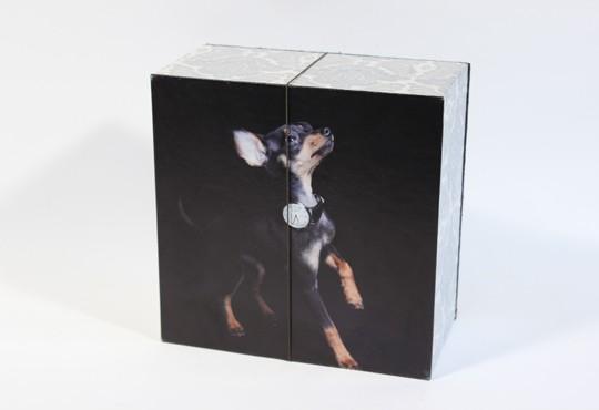 Doppel-Box 2