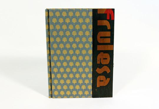Buch 5