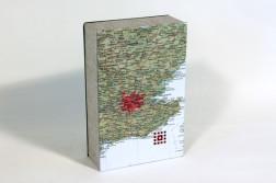 Kiste 48
