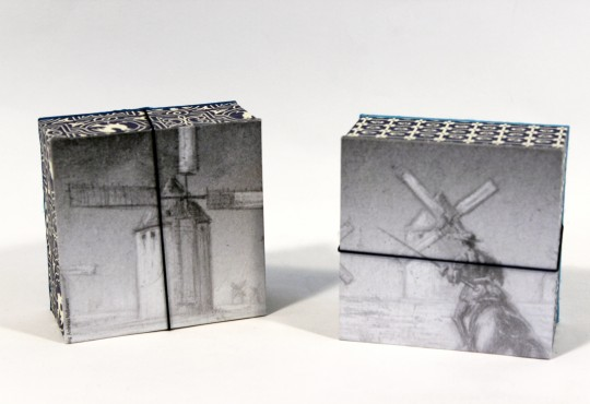 Kisten-Set 9