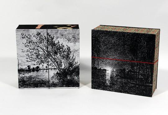 Kisten-Set 2