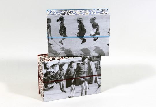 Kisten-Set 5