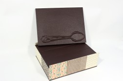 Kochbuch+Box 1