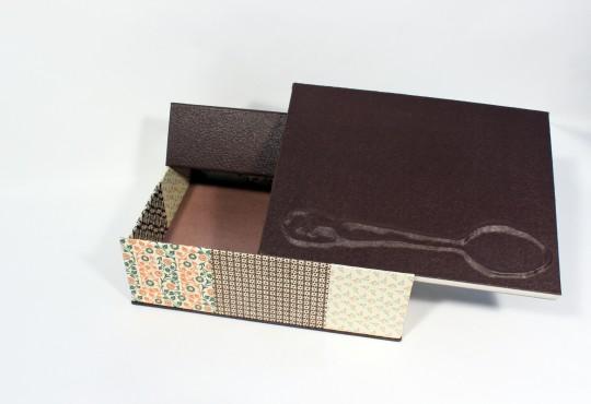Produktfoto 2