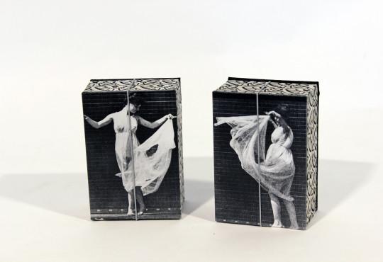 Kisten-Set 1