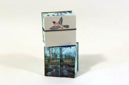 Kisten-Set 11