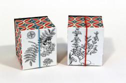 Kisten-Set 4