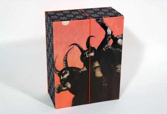 Kiste 120